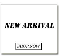 19 Fashion Alloy Feather Leaf Wide Magnetic Leather Bracelets & Bangles Multilayer Wrap Bracelets for Women Men Jewelry 20