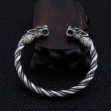 683a7272a366 Compra viking bracelet y disfruta del envío gratuito en AliExpress.com