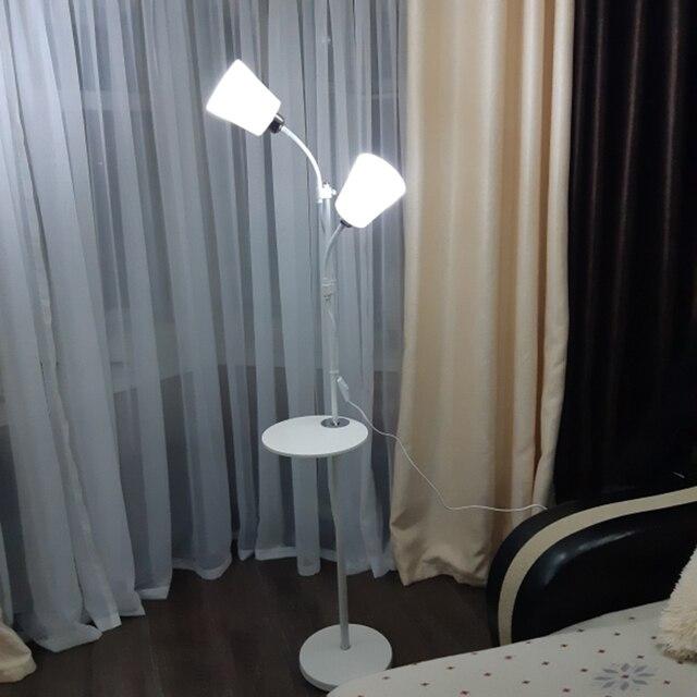 European Style Floor Lamps  4