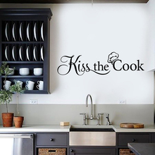 Kiss Cook Creative K