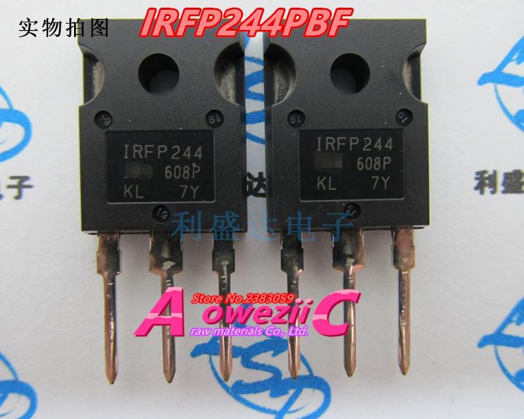 Price IRFP044NPBF