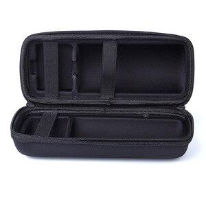 Image 3 - Étui de voyage portable pour sac à main Bose Soundlink Revolve EVA étui de protection pour haut parleur