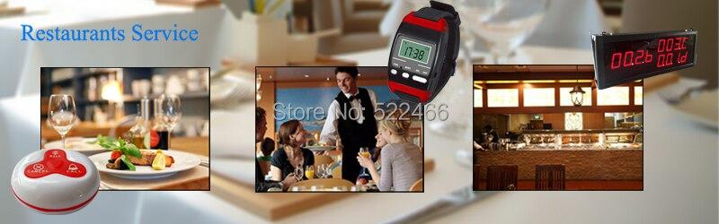 Restaurants Service k336 650 O3