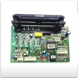 95% new for Air conditioning computer board circuit board KFR-26W/11BP RZA-4-5174-069-XX-1 good working