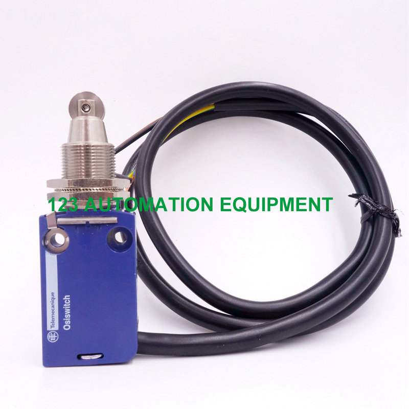 New original  XCMD21H2L1  Limit switch ZCMD21 ZCEH2 ZCMC21L1New original  XCMD21H2L1  Limit switch ZCMD21 ZCEH2 ZCMC21L1