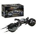7115 Decool Super Heroes Batman Bat-Pod Motocicleta blocos de tijolos Brinquedos para as crianças do Presente Do ano Novo Lepin técnica Bela 5004590