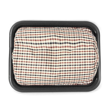 Outdoor Portable Lap Top Tray Holder Plastic Learning Breakfast Desk Laptop Table Hot Sale