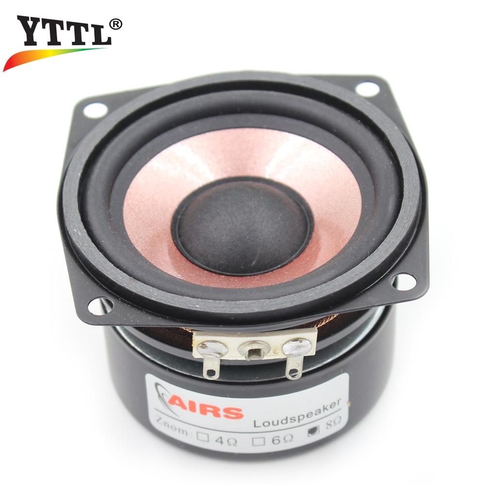 Full Range Speaker : Online buy wholesale full range speakers from china