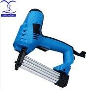 2000W nail gun Nailer tools framing nailer eletric nails gun electric power tools F30~F15 electric nailer