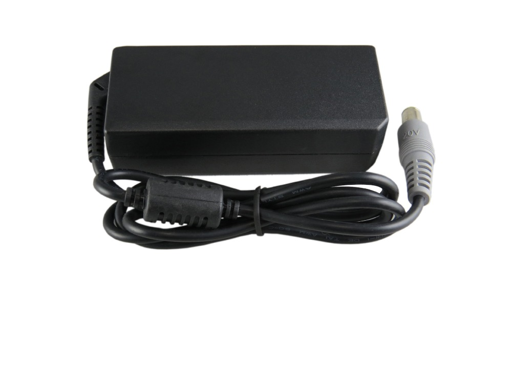 Laptop Adapter Adroit For 92p1160/92p1159 20v 3.25a 65w Thinkpad Ac Power Adapter/charger X200 X300 S230 T61 T410i E40 E420 20v 3.25a 4.5a