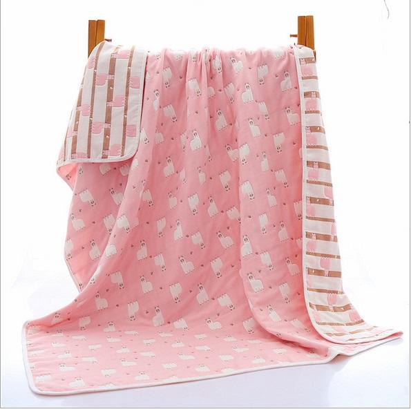 pink aplaca