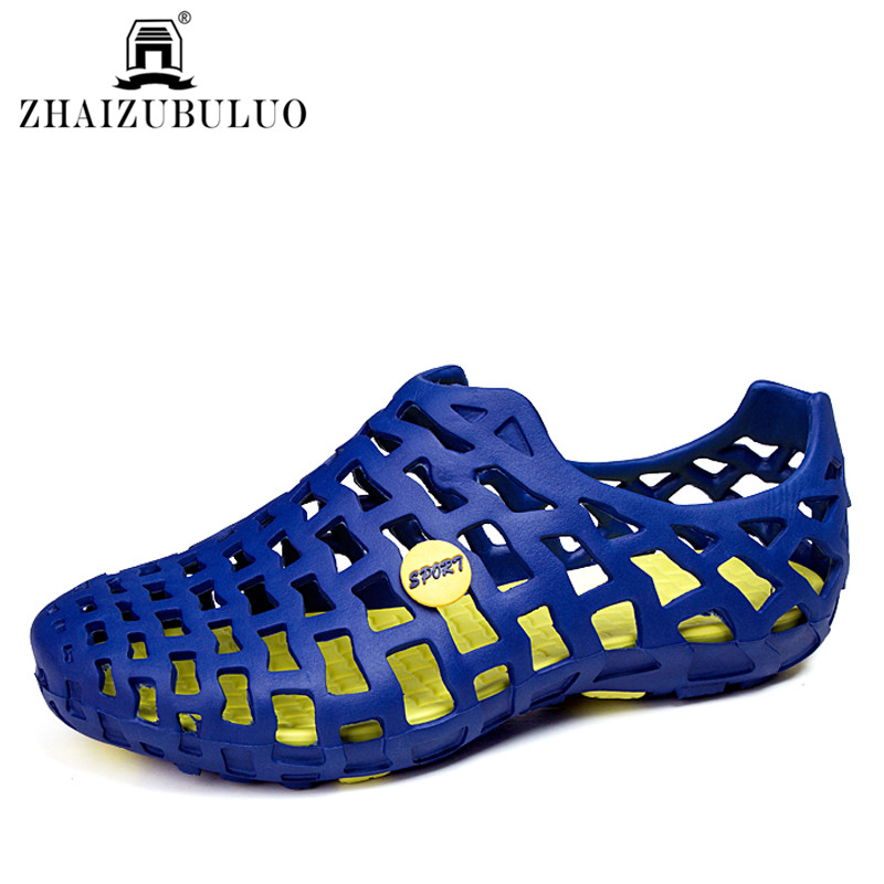 Popular Size 15 Water Shoes for Men-Buy Cheap Size 15 Water Shoes ...