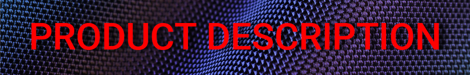 Product-description-v5