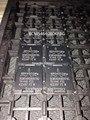 Chips ORIGNAL BCM54640 BCM54640B0KFBG BCM54640B0KFB