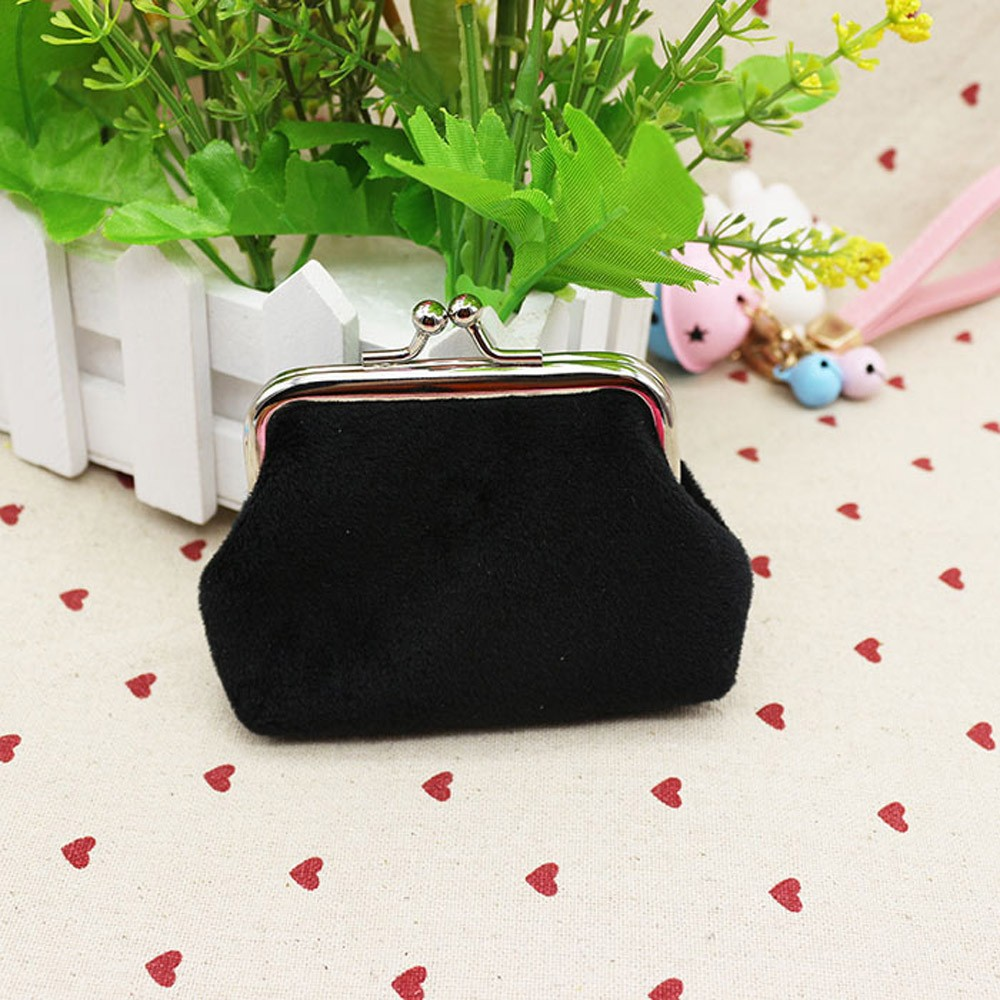 Xiniu coin purse Womens Corduroy Small Wallet Holder Coin Purse Clutch Handbag Bag card holder wallets carteira #5 hcandice womens wallet card holder coin purse clutch bag handbag best gift wholesale jan29