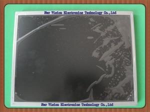 "Image 2 - الأصلي AA150XN02 AA150XN03 AA150XN01 15 ""بوصة TFT 1024*768 شاشة عرض LCD"