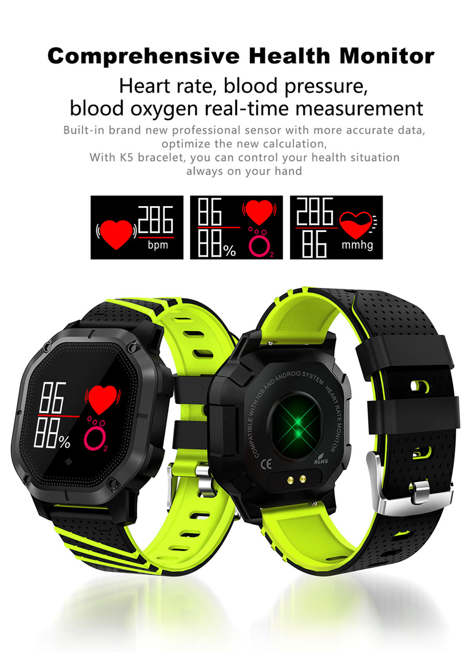 COLMI-K5-Smart-watch-IP68-Waterproof-Multiple-Sports-Modes-Cycling-Swimming-Heart-Rate-Monitor-Blood-oxygen-Blood-pressure-Clock-8