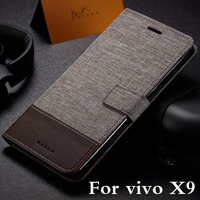For Vivo X9 Case Cover for Vivo X9 5.5