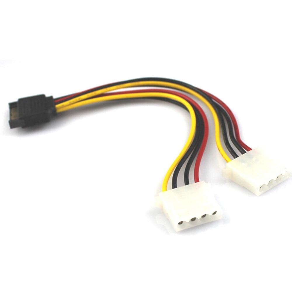 Molex Wiring Harness Backblaze - Wiring Diagram Directory on