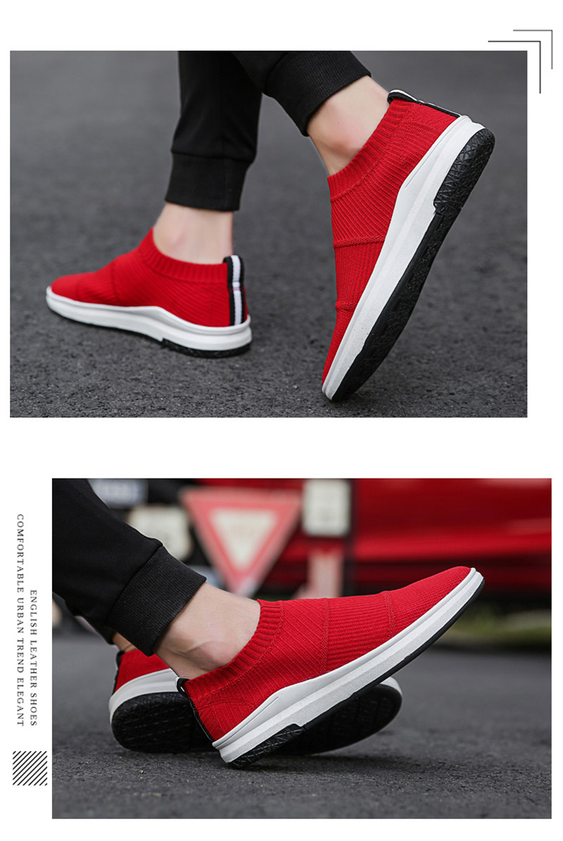 casual-socks-sneakers-men-super-light-breathable-running-shoes (3)