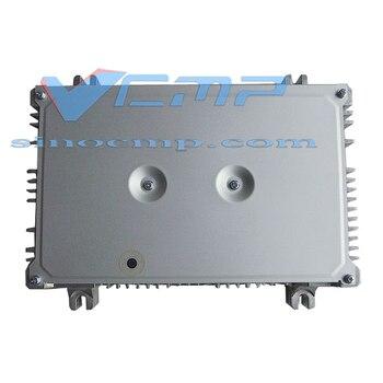 ZX280 ZX280-1 controlador de unidade de controle 4487318 para Hitachi escavadeira