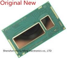 100% New CPU i3-4100U SR16P i3 4100U BGA Chipset