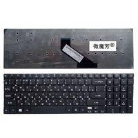 Rusland voor ACER V121702AS4 V121730AS4 RU toetsenbord