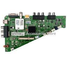 Frete grátis bom teste para led32a950 placa-mãe 0091802371f v10.2 H320DHL-YL10