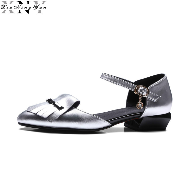 Summer Shoes Flat Shoes Women Flats Summer 2017 Top Quality Pointed Toe Fashion Casual Shoes Superstar Shoes for Women 5/30 2017 new fashion flats woman spring summer women shoes top quality pointed toe women flats suede comfort flat plus size 40