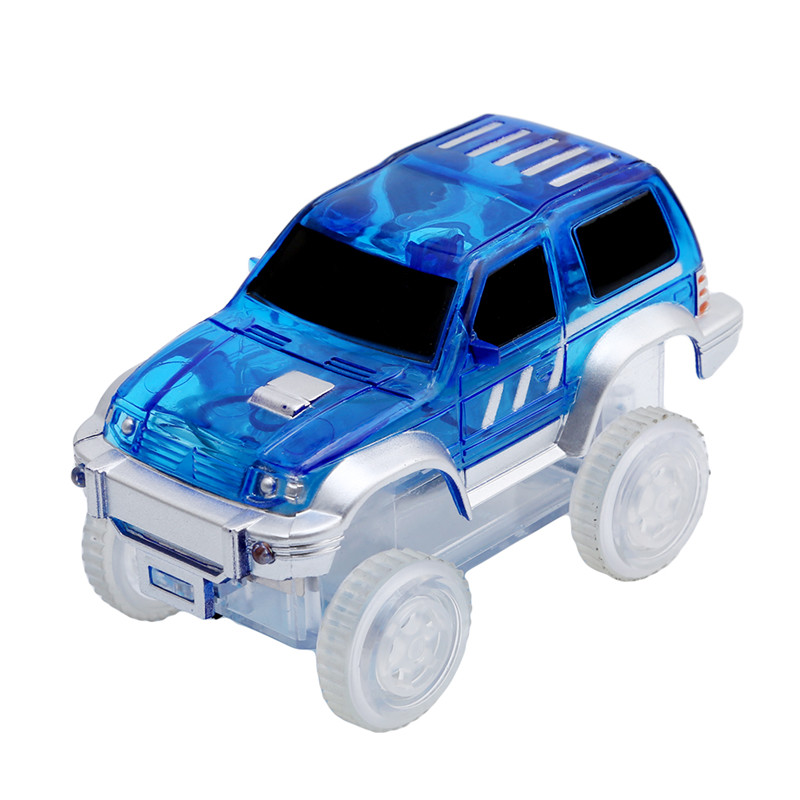 Electronics-Car-Toys-With-Flashing-Lights-Educational-Toys-For-Children-Boys-Birthday-Gift-Boy-Play-Magic-Track-Together-5