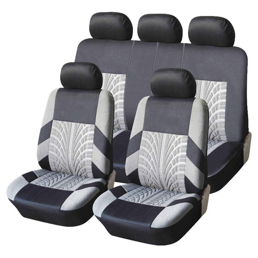 Car seat cover universal auto seat covers cushion for great wall haval c30 h3 hover h5 wingle h2 H2s h6 Coupe h7 h8 h9 m4 m6 h4