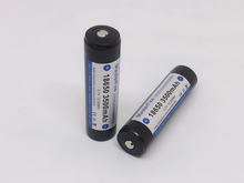 2pcs/lot New Original Protected MasterFire 18650 3.7V 3500mAh 10A Rechargeable Battery Lithium Batteries with PCB Made in Japan [sa] new japan genuine original sunx sensor su 7 spot 2pcs lot