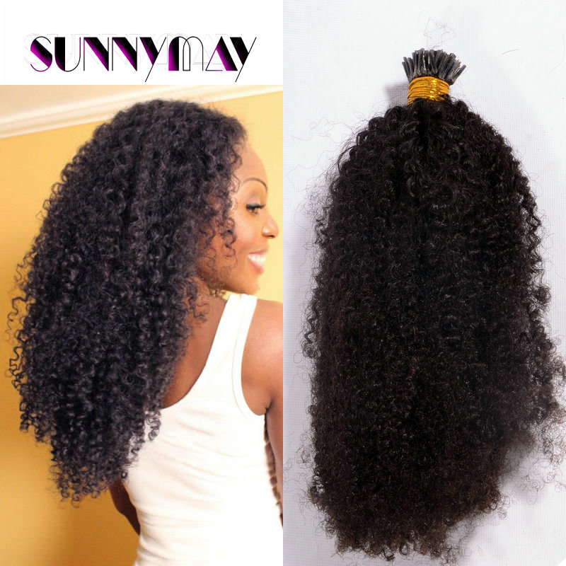 Fusion extensions black hair image collections hair extension fusion extensions on black hair the best black hair 2017 before after fusion hair extensions mj pmusecretfo Gallery