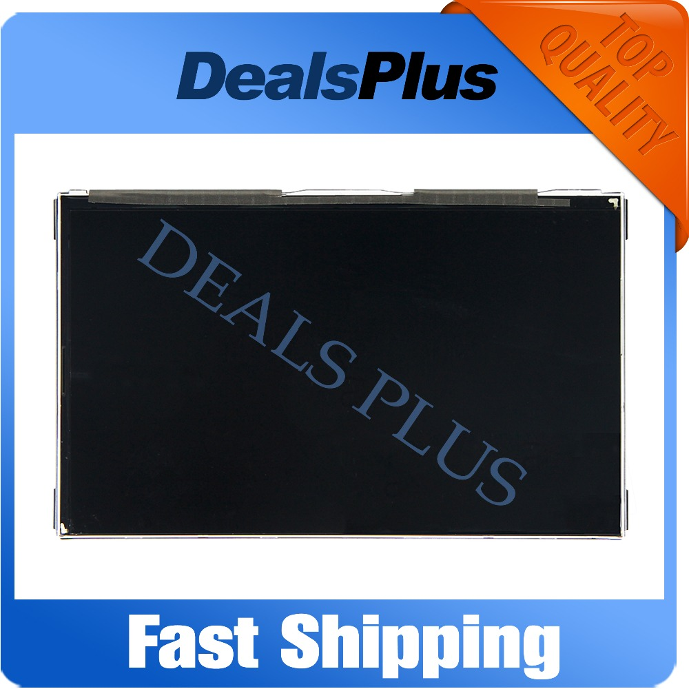 Replacement New <font><b>LCD</b></font> Display Screen For <font><b>Samsung</b></font> Galaxy Tab 3 7.0 T210 <font><b>T211</b></font> T217 T217A T217S P3210 P3200 7-inch image