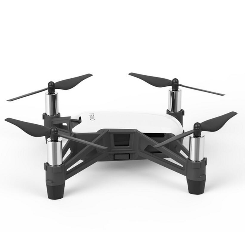 RYZE DJI Tello Drone Quadcopter Toy 1