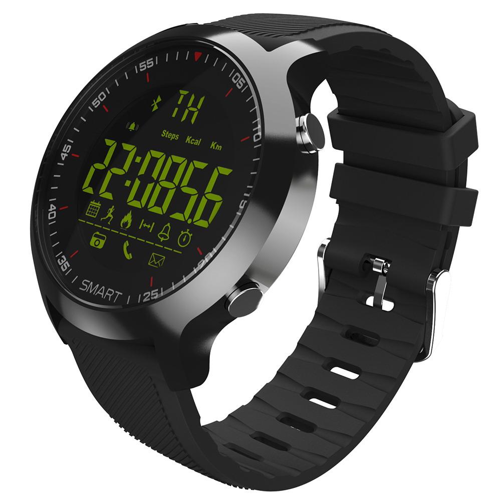 Makibes EX18C Smart Sports Watch (16)