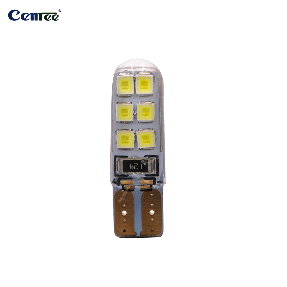 Cenree Led 1w Replacement Bulb For