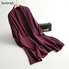 Vino Suéter De Color - Compra lotes baratos de Vino Suéter