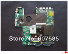 For ASUS M60J Laptop Motherboard Mainboard Intel CPU Fully tested all functions work good