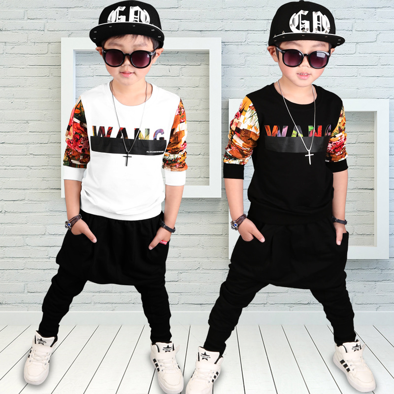 Popular Kids Hip Hop Clothing-Buy Cheap Kids Hip Hop ...