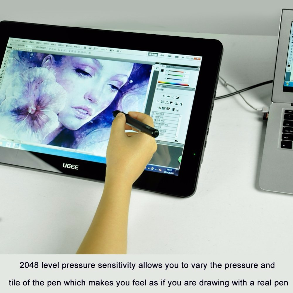 15.6 inch graphic drawing monitor 04