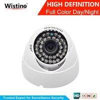 IP Camera Dome 1 0MP 1 3MP 2MP Waterproof Outdoor 720P 960P 1080P HD Night Vision