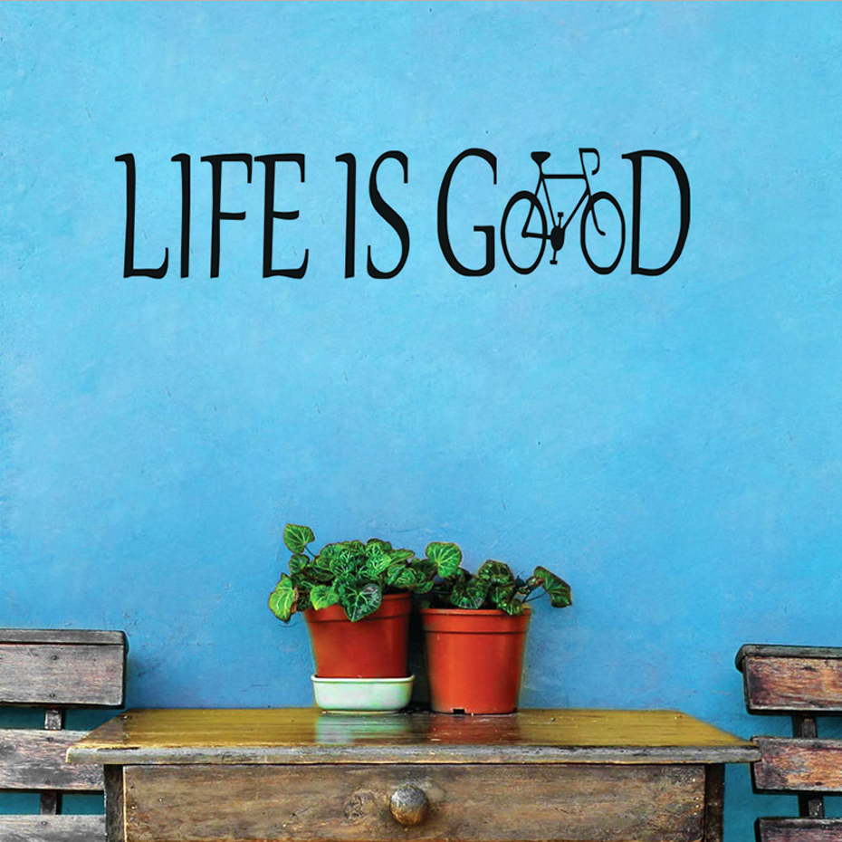 Life is good wall decor images home wall decoration ideas life is good wall decor image collections home wall decoration ideas life is good wall decor image collections home wall decoration ideas life is good wall amipublicfo Gallery