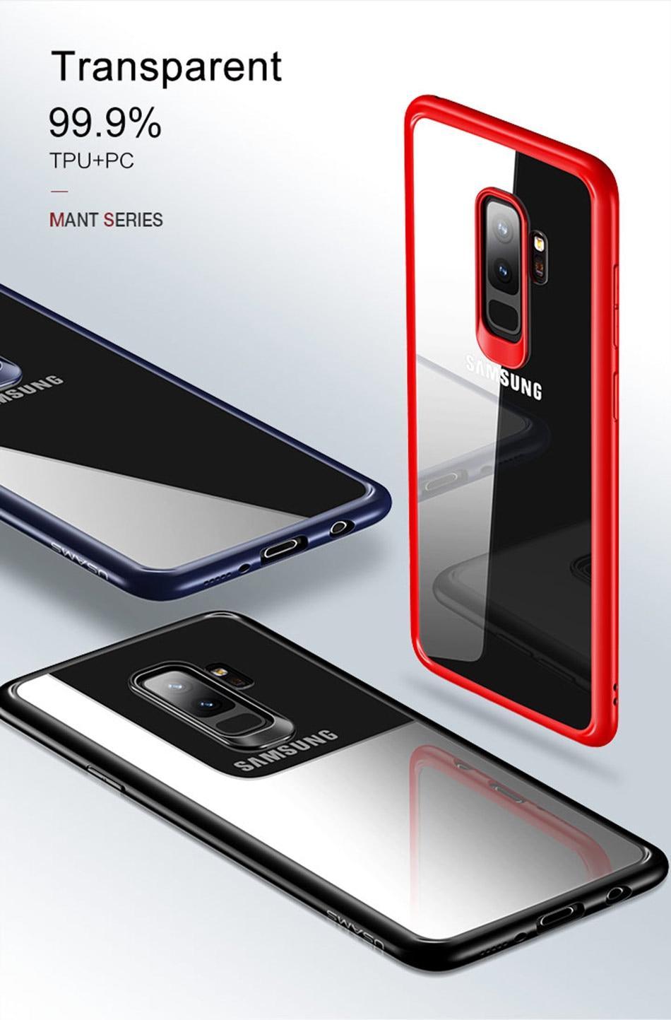 Galaxy-S9_02