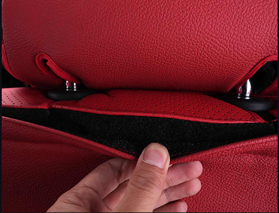 4 in 1 car seat 8 (2)