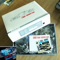 3388 3368 Compatible Legolys TECHNIC 42083 RACE Car Bugatti chiron RSR 911 Model Building Blocks Bricks Toys for children GIFT