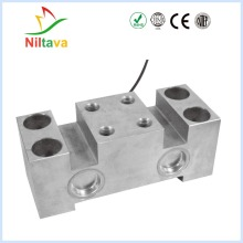 лучшая цена QSN interface load cell AND weighbridge load cell