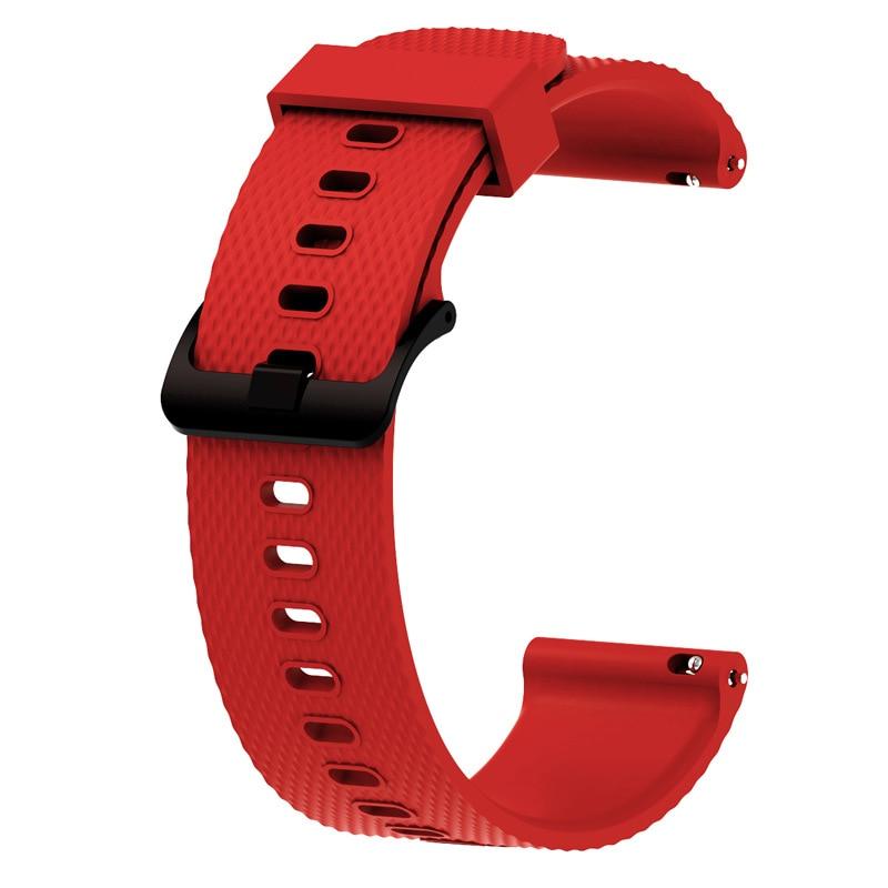 Silicone-Band-Wrist-strap-For-Garmin-vivoactive-3-Forerunner-645-Replacement-Watchband-Strap-For-Garmin-vivoactive3