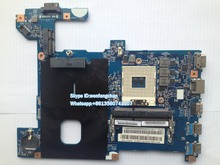 Laptop Motherboard for G580 55.4SH02.001G LG4858 UMA 11291-1 48.4SG15.011