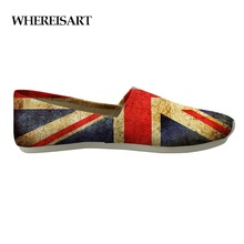 9c8370024e Buy uk shoe size and get free shipping on AliExpress.com